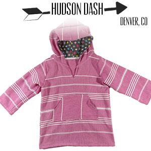 Hudson Dash.jpg