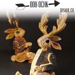 OBB OCHK.jpg