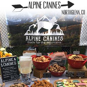 Alpine Canines.jpg