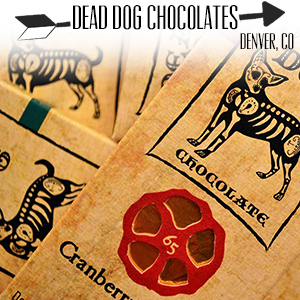 Dead Dog Chocolates.jpg