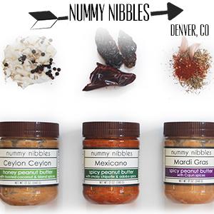 Nummy Nibbles.jpg