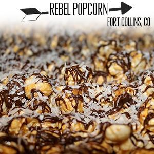 Rebel Popcorn.jpg