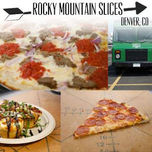Rocky Mountain Slices.jpg