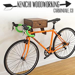 Kenichi Woodworking.jpg