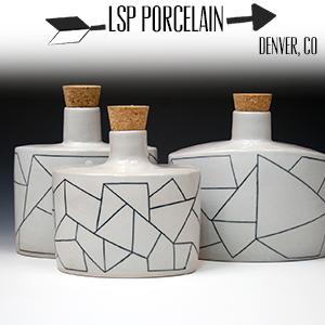 LSP Porcelain.jpg