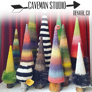 Caveman Studio.jpg