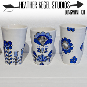Heather Kegel Studios.jpg