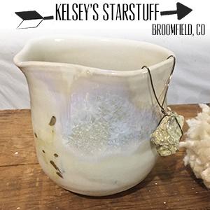 Kelsey's Starstuff.jpg