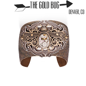 The Gold Bug.jpg