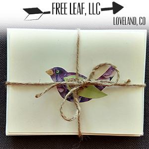 Free Leaf.jpg
