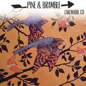 Pine & Bramble.jpg