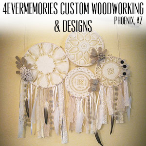 4evermemories custom woodworking & designs.jpg
