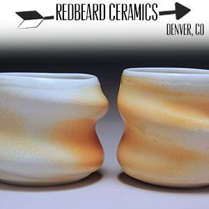 Redbeard Ceramics.jpg
