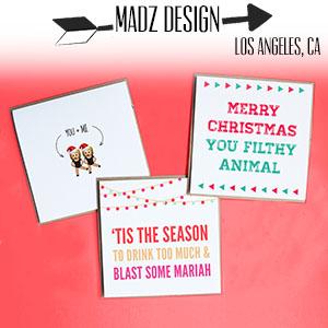 Madz Design.jpg