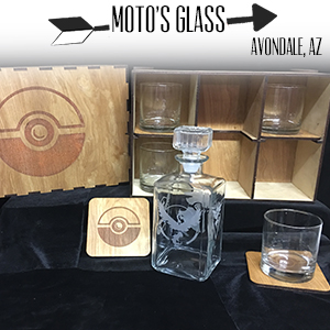 Moto's Glass.jpg
