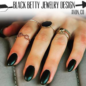 Black Betty Jewelry Design.jpg