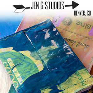 Jen G Studios.jpg