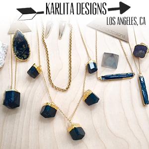 Carlota Designs.jpg