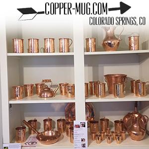 Copper Mug.jpg