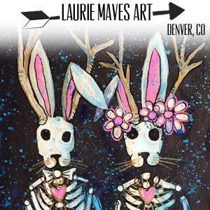 Laurie Maves Art.jpg