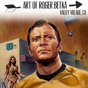 Art of Roger Bethke.jpg