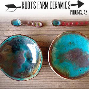 roots farm ceramic.jpg