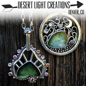 Desert Light Creations.jpg