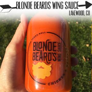 blondebeards.jpg