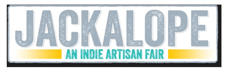 2018 Pasadena Art and Craft Fair
