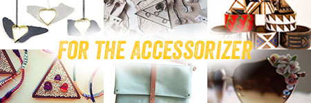 fortheaccessorizer.jpg