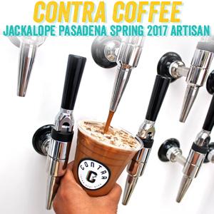contracoffee.jpg