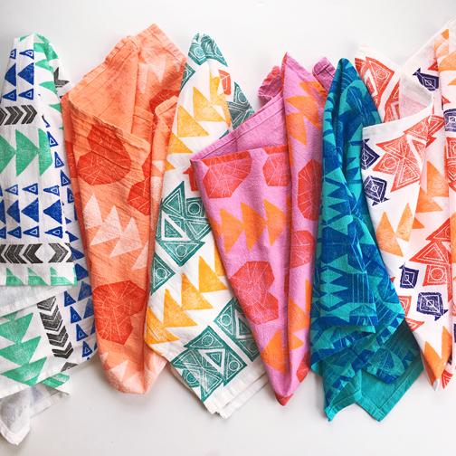 towels2.jpg