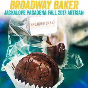 broadwaybakerFOOD.jpg