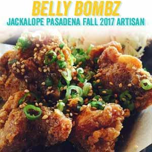 bellybombz.jpg