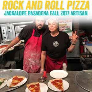 rockandrollpizza.jpg