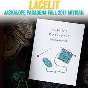 laceletPAPER.jpg