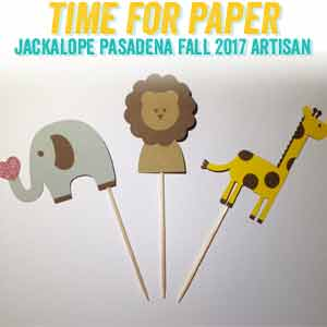 timeforpaperPAPER.jpg