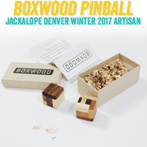boxwoodpinballFAM.png