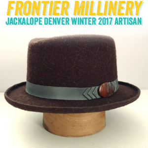 frontiermillineryFASHION.png