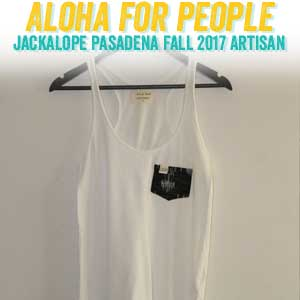 alohaFASHION.jpg