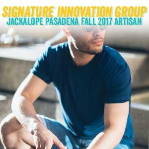 signatureFASHION.jpg
