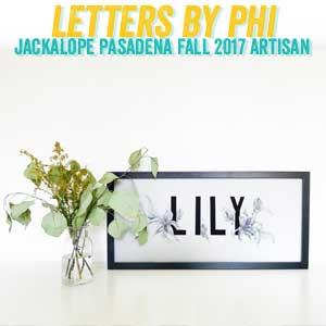 lettersbyphiART.jpg