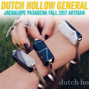 dutchhollowACCESSORIES.jpg