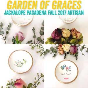 gardenofgracesACCESSORIES.jpg