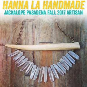hannalaACCESSORIES.jpg