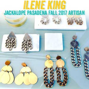 ilenekingACCESSORIES.jpg