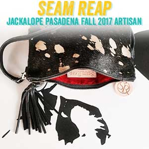 seamreapACCESSORIES.jpg