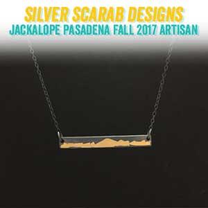 silverscarabACCESSORIES.jpg