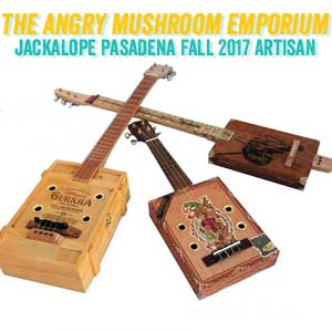 theangrymushroomACCESSORIES.jpg