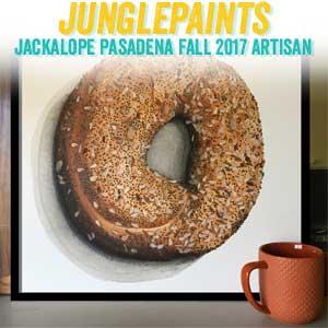 junglepaintsART.jpg